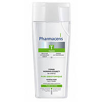 Pharmaceris T PURI-SEBOTONIQUE (Фармацерис Т Пури-Себотоник) Нормализирующий тоник для лица 200 мл