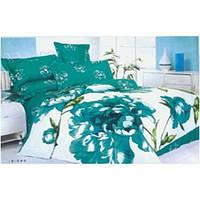 Love You Комплект постельного белья евро Изысканность двуспальный - евро