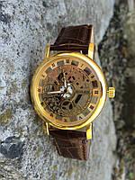 Часы rolex daytona cosmograph купить украина