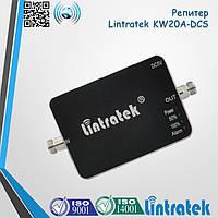 Репитер Lintratek KW20A-DCS