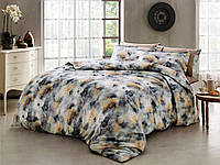 Комплект постельного белья Tivolyo Home BRYANT евро