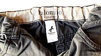 Джинсы(рост 116) фирменные Palomino, 100% Cotton, для мальчика, Германия
