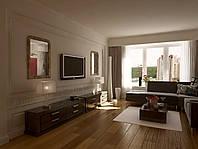 Ремонт квартиры в новостройке , фото 1