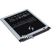 "Аккумулятор для Samsung i8190/S7562/i8160 ""AWM"""