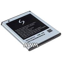 "Аккумулятор для Samsung S5360 ""AWM"""