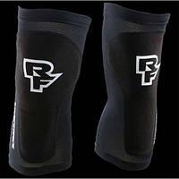 Защита колена Race Face CHARGE LEG, BLACK, L