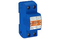 Разрядник OBO Bettermann MCD 125-B/NPE (5096865)