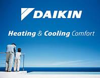 Климатическое оборудование DAIKIN. Кондиционеры DAIKIN. Кондиционеры CHIGO