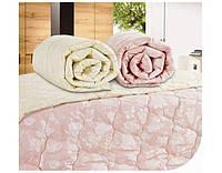 Одеяло бамбук ARYA 160x220
