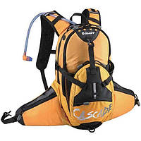 Рюкзак Giant с гидросистемой Cascade 2+ (3+13л), оранжевый