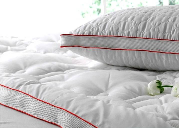 Одеяло TAC Clima Warm 195x215