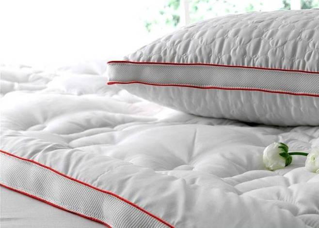 Одеяло TAC Clima Warm 195x215, фото 2