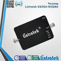 Репитер Lintratek KW20A-WCDMA, фото 1
