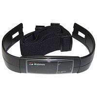 Датчик Sigma Chest Belt (20330), на грудь для пульсометров STS