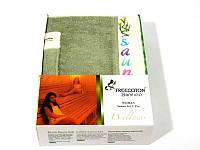 Набор для сауны Freecoton бамбуковый женский 4