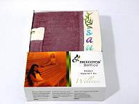 Набор для сауны Freecoton бамбуковый женский 7