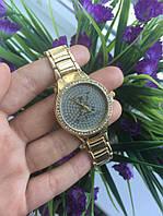 Женские кварцевые наручные часы Планета ПМ-0237К