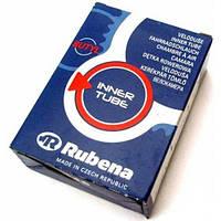 "Камера RUBENA 28""+29"" x 1.50-2.10"" (37/54x622/635) FV 33мм Classic A07, BSC 0.9mm, в коробке"