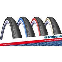 Покрышка RUBENA 700x25C SYRINX V80 (25-622) Classic