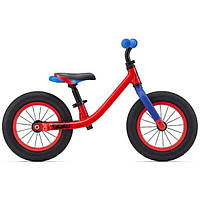 """Велосипед детский 12"""" Giant 2016 Pre Boy, красный"""