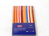 Салфетка Hobby Cizgi 40*80 40Х80 2