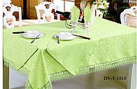 Комплект столового белья, 5 ед. DV T 1010