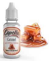 Capella Caramel Flavor (Карамель) 5 мл