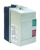Магнитный пускатель Этал ПМЛ 1220Б 10А 380В c РТЛ1007 в оболочке