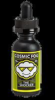 Жидкость для электронных сигарет Cosmic Fog - The Shocker 0mg
