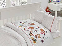 Комплект постельного белья First Choice Bamboo детское детское 9