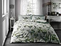 Комплект постельного белья Tivolyo Home Calissa евро