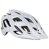 Шлем Lazer ULTRAX+, белый матовый +чехол, размер M 55-59cm