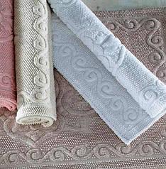 Gelin Home коврик для ванной Sonil 70х120