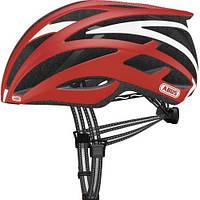 Шлем Abus Tec-Tical Pro v.2 Comb red, размер M