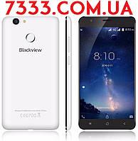 Смартфон Blackview E7S Stardust White Белый