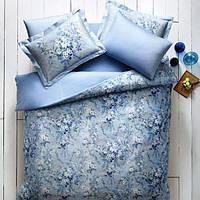Постельное белье Tivolyo Home  MIRAGE евро