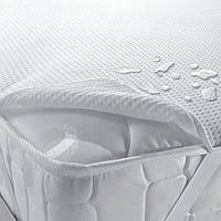 Чехол на матрас непромокаемый Hotel Style 180х200