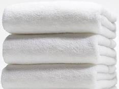 Комплект полотенец для гостиниц Pupilla