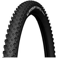 "Покрышка 26"" x 2.1"" Michelin COUNTRY RACE'R 30TPI"
