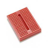 Макетная плата на 170 точек для Arduino