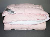 Одеяло МС Эталон, ткань микрофайбер 145х205