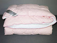 Одеяло МС Эталон, ткань микрофайбер 200х220