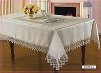 Скатерть на стол ARYA Monica
