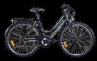 "Велосипед VNV Expance 3.0 Lady 28"" 2017, размер 47см (ОРИГИНАЛ)"