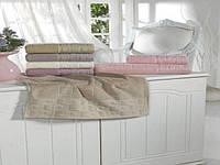 Махровое полотенце для рук Pupilla Venus 50x90