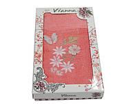 Полотенце Vianna 50 * 90 50x90 3