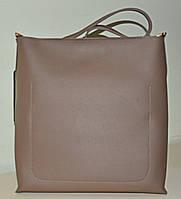 Сумка женская торба 21