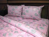 Комплект постельного белья Tirotex бязь двойной двуспальный 8 e6129f343dc38