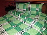Комплект постельного белья Tirotex бязь евро 5