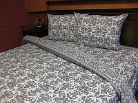 Комплект постельного белья Tirotex бязь семейный (2 пододеяльника) 5 ac6f756451cbf